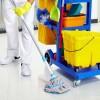 Servicios Limpieza Valencia