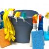 Empresa De Limpieza Quart De Poblet
