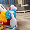 Empresa Limpieza Quart De Poblet Empresa Con Años De Experiencia En El Sector