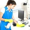 Limpieza Oficinas Valencia Servicios De Alta Calidad