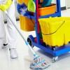 Servicios De Limpieza En Valencia Servicios De Calidad