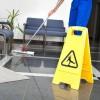 Servicio De Limpieza De Oficinas Valencia Empresa Profesional Y Con Experiencia