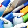 Empresa de servicios de limpieza Valencia - Profesionales con experiencia