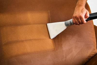 Limpieza de tapicer as limpiezas ventura - Tapicerias en valencia ...