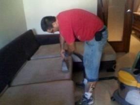 servicio de limpieza-de-tapizados