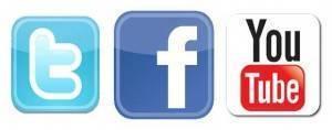 Social Media Imagenes