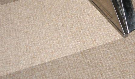 La limpieza de tapicer as en valencia que necesitas - Tapicerias en valencia ...