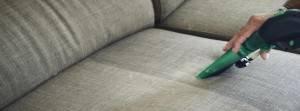 Limpieza de tapicerías en Valencia