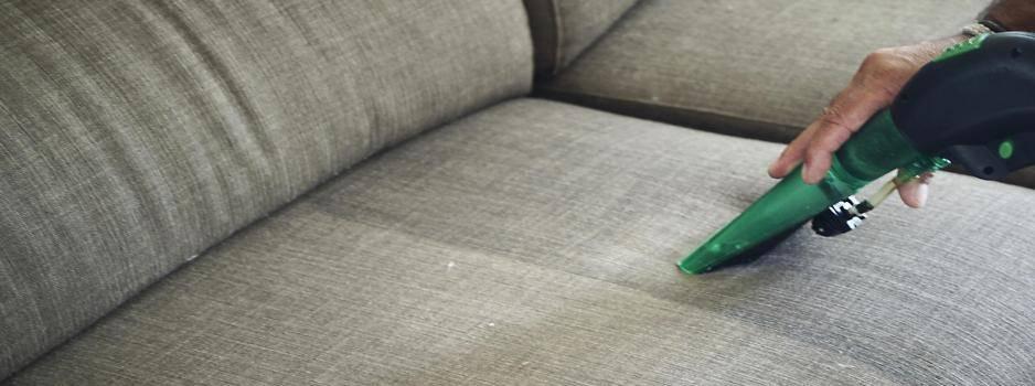 Limpieza de tapicer as en valencia a domicilio limpiezas - Tapicerias en valencia ...