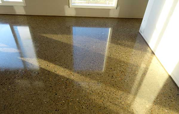 Consejos sobre el cuidado de suelos de m rmol y terrazo - Suelos de marmol precios ...