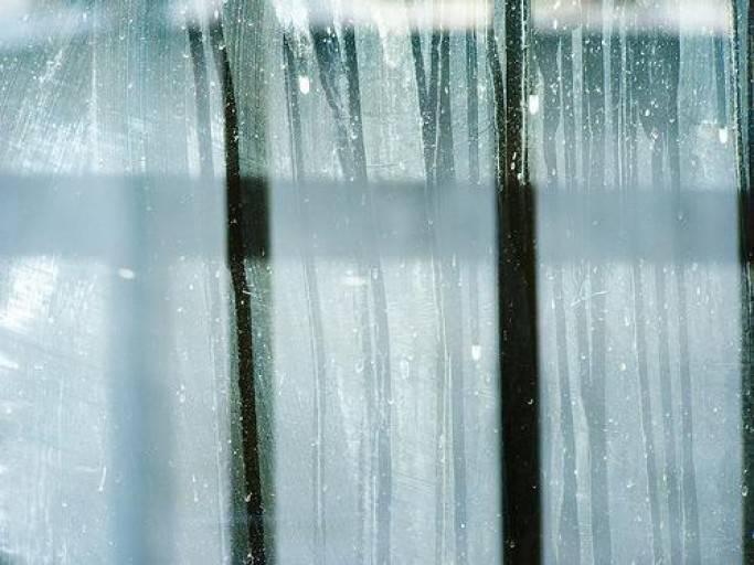 La importancia de unos cristales limpios limpiezas ventura - Cristales limpios ...