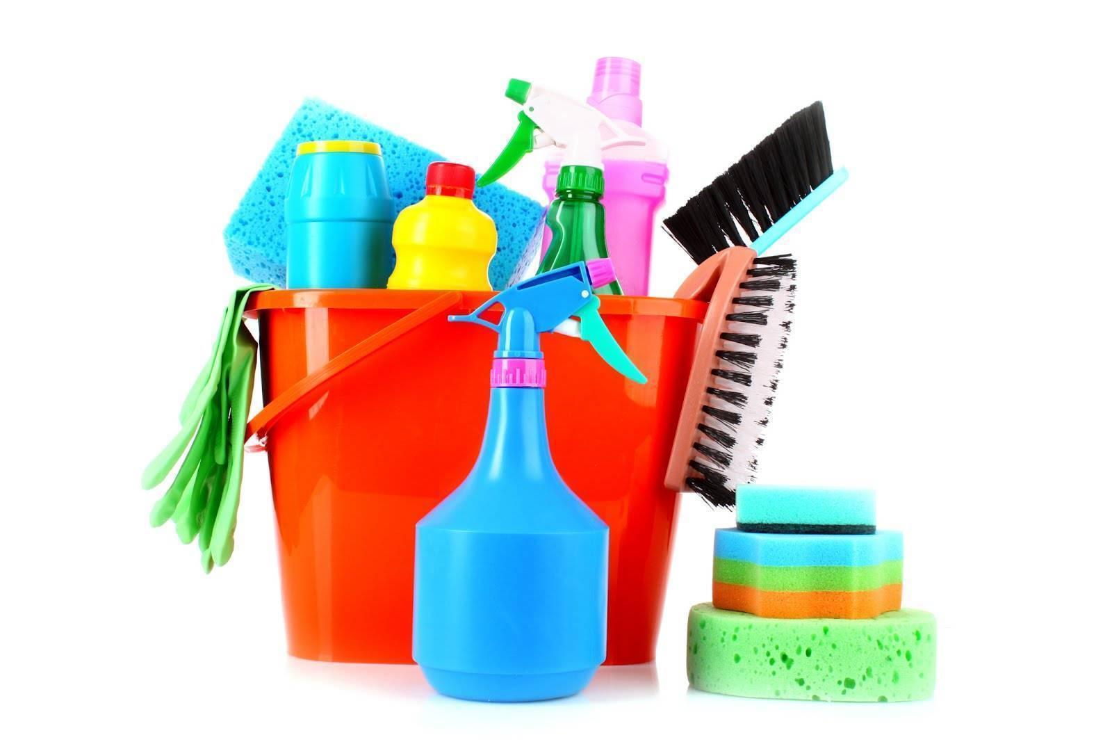 Servicios de limpieza valencia limpiezas ventura for Empresas de limpieza en valencia que necesiten personal