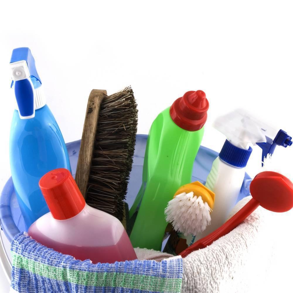 Presupuesto de limpieza limpiezas ventura valencia for Presupuesto de limpieza de oficinas