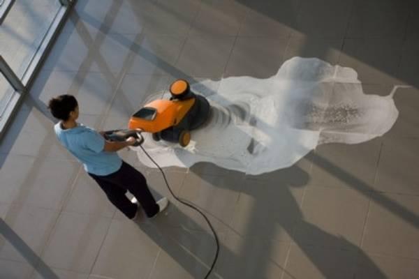 Empresa de limpiezas fin de obra Valencia