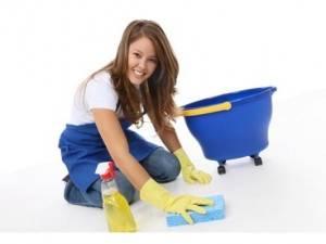 Empresa de limpieza Valencia