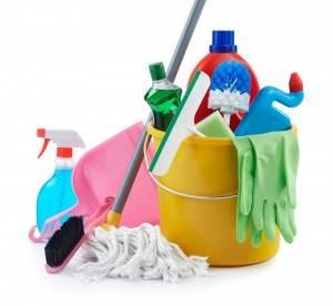 Empresa de limpieza en Quart de Poblet