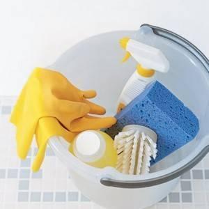 Empresa de limpieza en valencia limpiezas ventura for Empresas de limpieza en valencia que necesiten personal