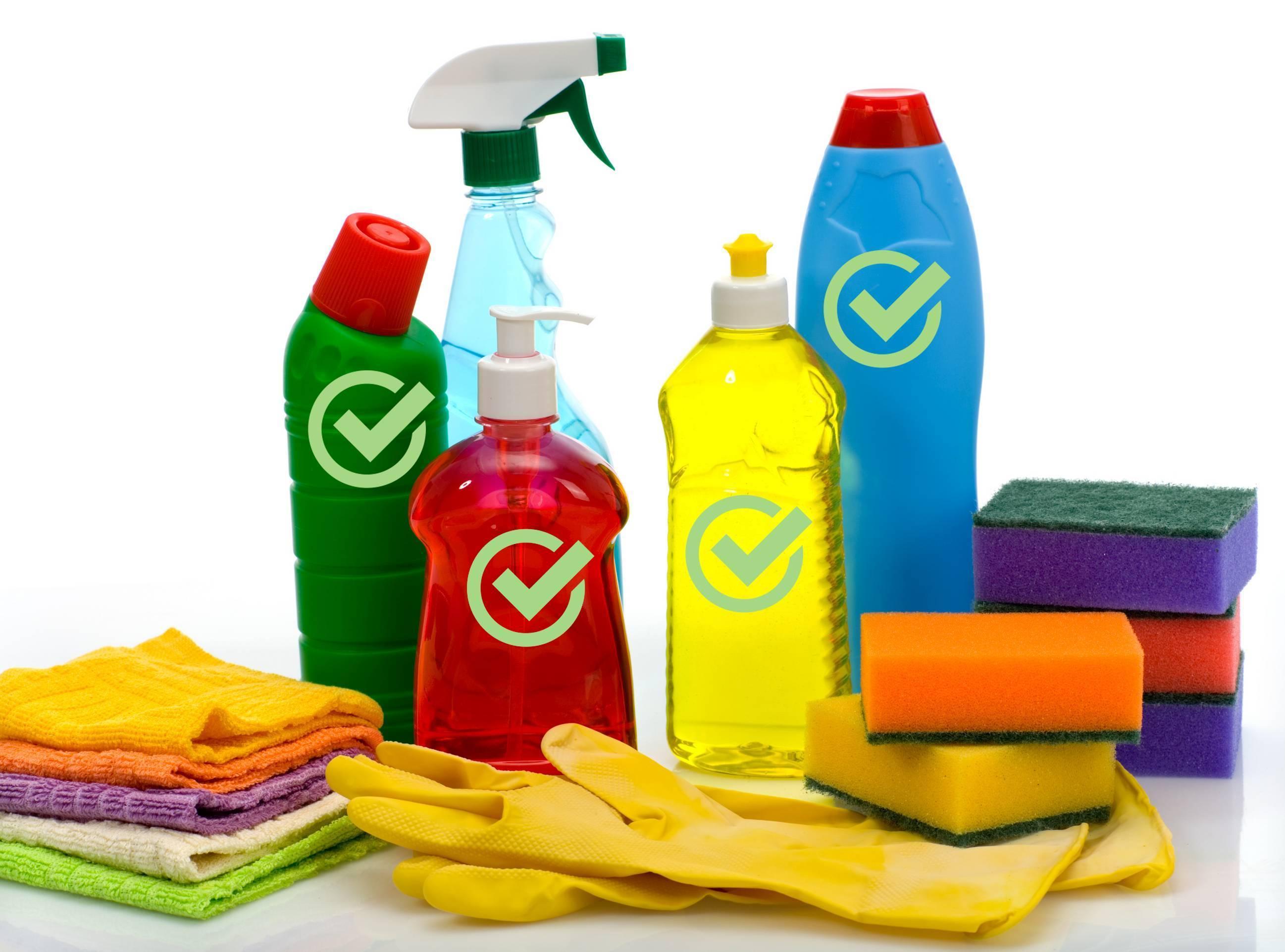 Blog limpiezas ventura - Empresas de limpieza en mallorca ...