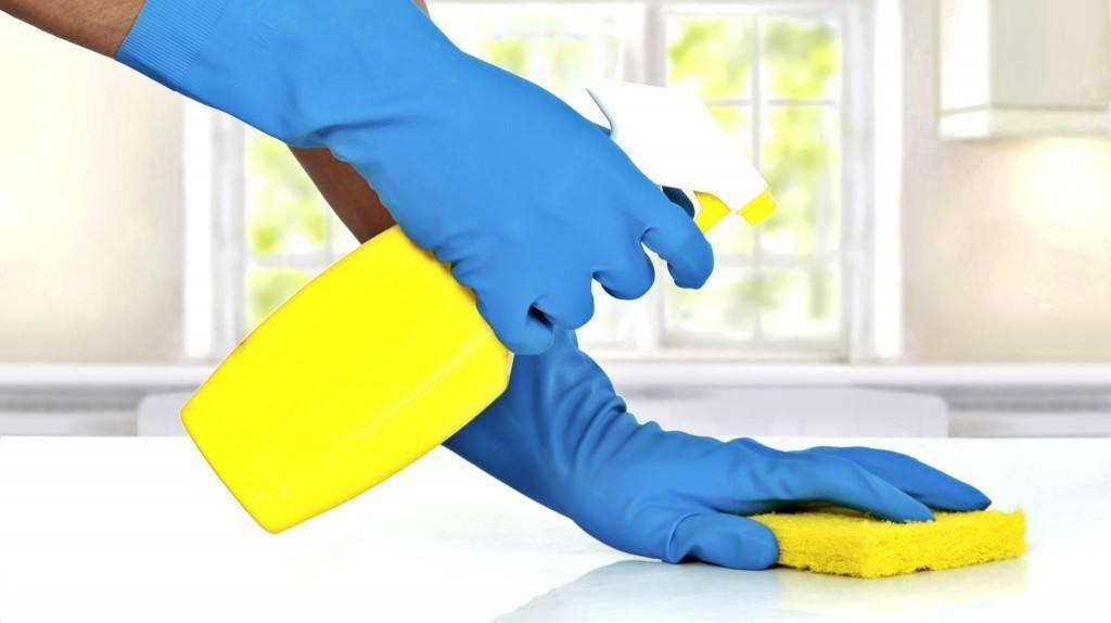 Empresa de limpieza Valencia - Calidad asegurada