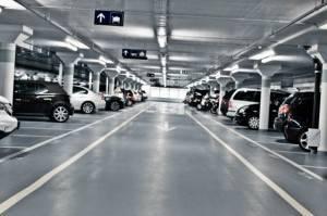 Limpieza de garajes Valencia - Servicios de limpieza profesionales