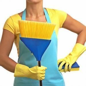 Empresa limpieza Valencia - Presupuesto sin compromiso