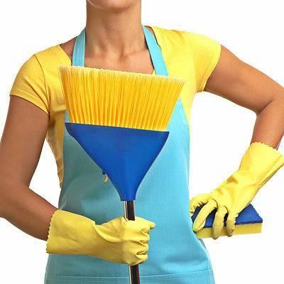 Empresa limpieza valencia limpiezas ventura for Empresas de limpieza en valencia que necesiten personal