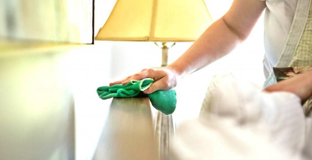 Empresa limpieza Valencia - Servicios profesionales y de calidad