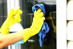 Limpieza locales comerciales Valencia - Servicio profesionales y de calidad