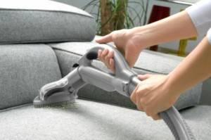Limpieza de sofás Valencia profesional - Empresa con muchos años de experiencia