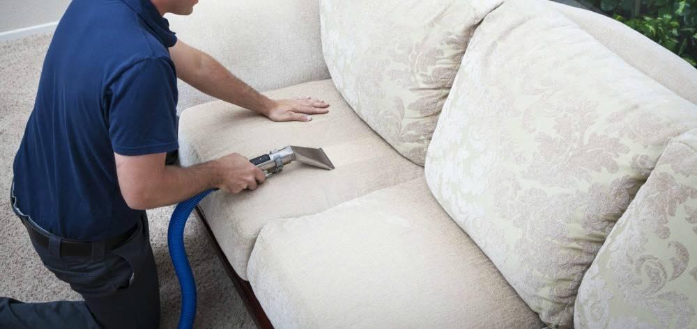 Limpieza de sofás Valencia profesional - Limpieza de sofás y sillones