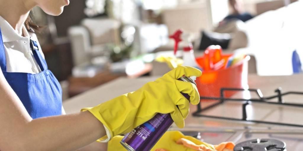 Empresa limpieza Quart de Poblet - Servicios profesionales y de alta calidad