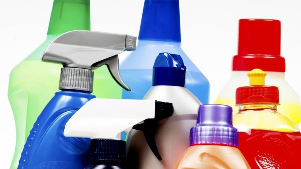 Empresa de limpieza Valencia - Limpiezas en general en Valencia