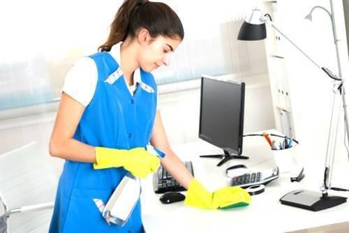 Limpieza oficinas valencia limpiezas ventura for Limpieza oficinas