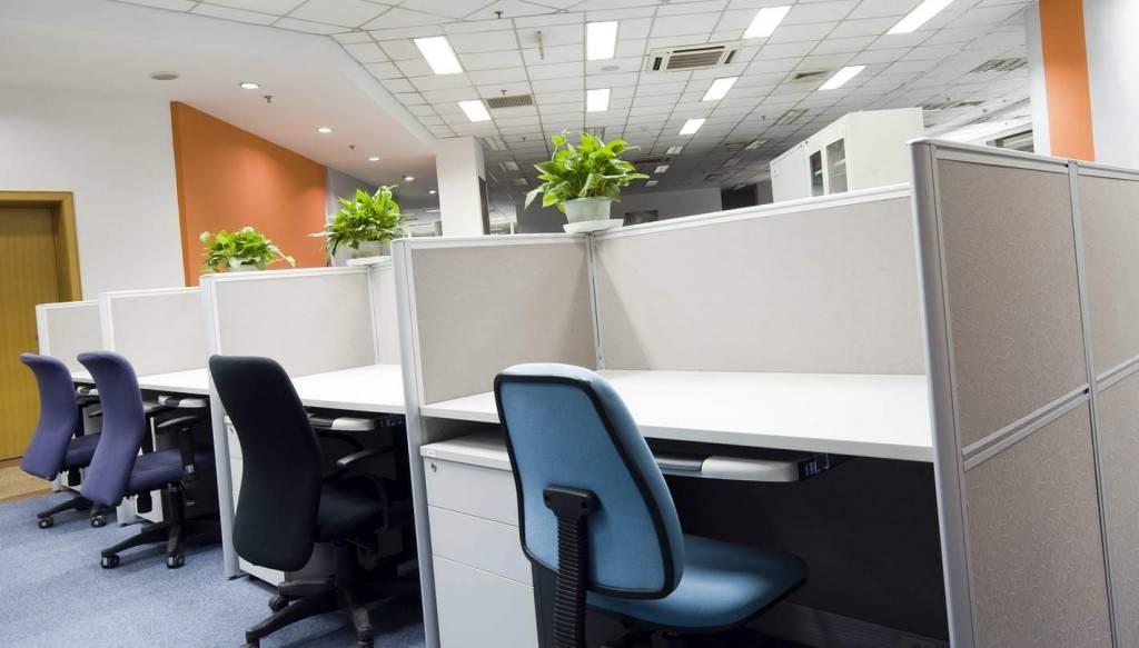 Limpieza de oficinas valencia limpiezas ventura for Horario oficina correos valencia