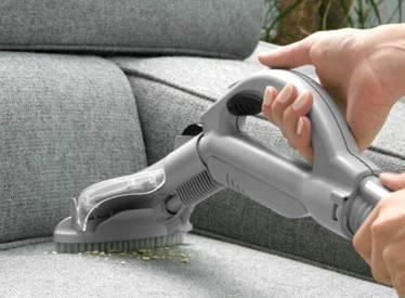 Limpieza tapicerías Valencia - Empresa de limpiezas profesional
