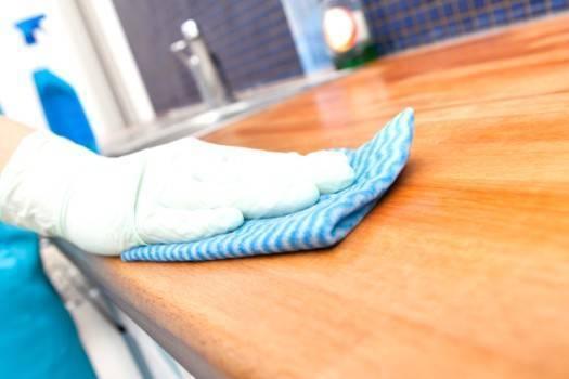 Servicios de limpieza valencia limpiezas ventura - Tapicerias en valencia ...
