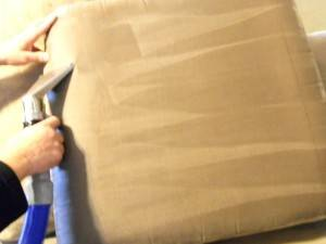 Limpieza de sofás Valencia - Empresa de limpieza de tapicerías