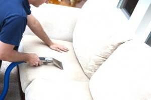 Limpieza de tapicerías Valencia - Calidad y compromiso con el cliente
