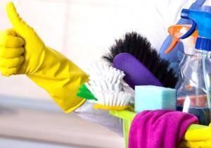 Servicios de limpieza Valencia - Servicios profesionales y de calidad