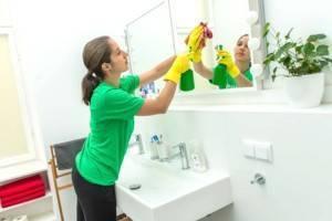 Empresa de limpieza Valencia con experiencia - Servicios de calidad
