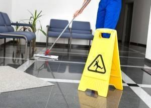 Servicio de limpieza de oficinas Valencia - Empresa profesional y con experiencia