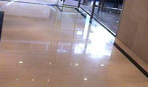 Servicio de vitrificado de suelos Valencia - Empresa profesional