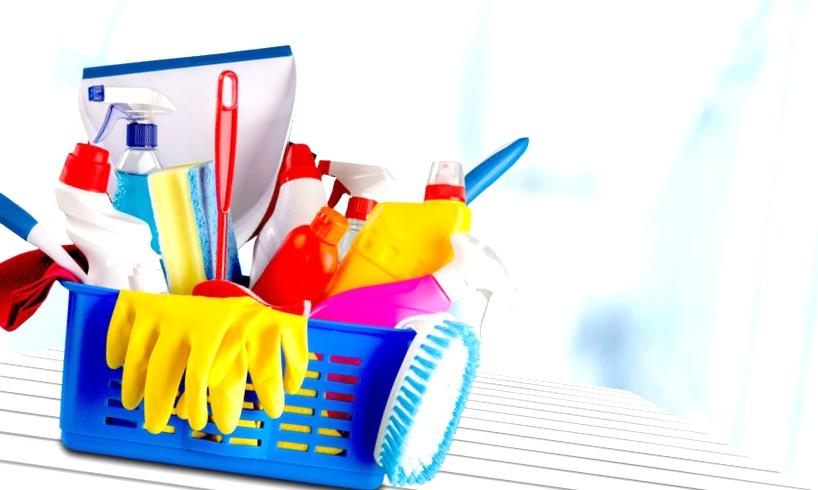 Presupuesto de limpieza Valencia profesional - Empresa con experiencia
