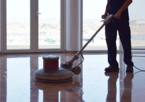 Servicios de vitrificado de suelos Valencia - Empresa profesional
