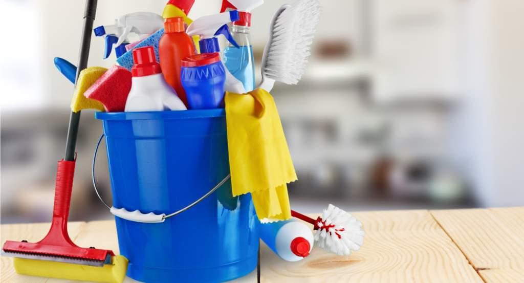 Limpieza por horas Valencia - Empresa profesional