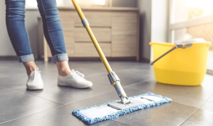 Empresa de limpieza por horas en Valencia