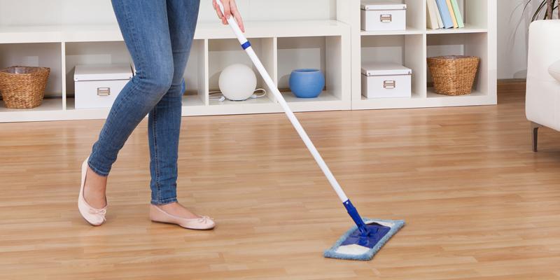 Empresa de limpiezas en general Valencia profesional
