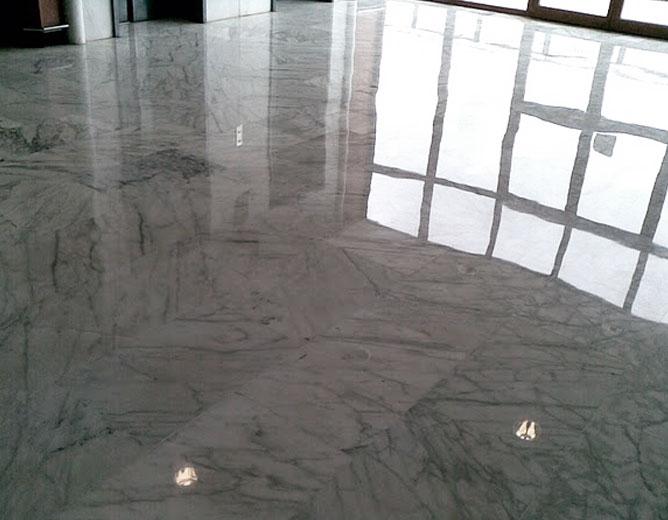 Presupuesto cristalizado de suelos Valencia