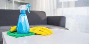 Empresa de limpiezas en general Valencia