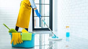 Empresa de limpieza profesional Valencia y con experiencia